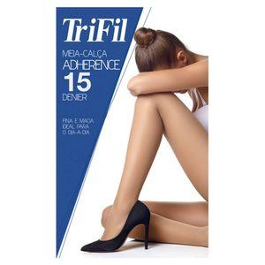 Meia-Calca-Trifil-Adherence-Fio-15-Branca-G
