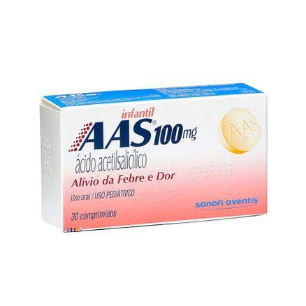 AAS-Infantil-100mg-30-comprimidos-
