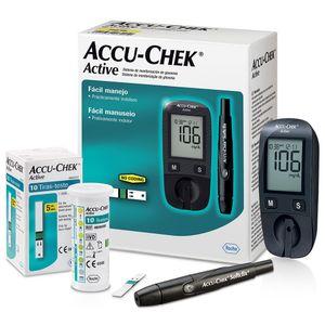 Kit-para-Controle-de-Glicemia-Accu-Chek-Active