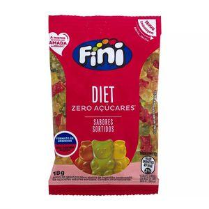 Bala-de-Gelatina-Fini-Natural-Sweets-Diet-Sabores-Sortidos-18g