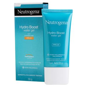 hydro-boost-water-gel-neutrogena-fps-25-55g