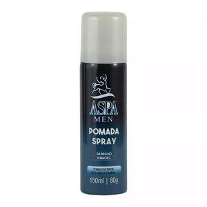 pomada-spray-para-cabelo-e-barba-aspa-men-150ml