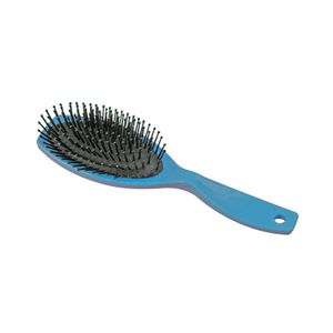 escova-de-cabelo-marylu-almofadada-oval-cores-sortidas