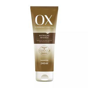 shampoo-ox-nutricao-intensa-240ml