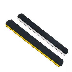 lixa-para-polir-gaspar-2-unidades