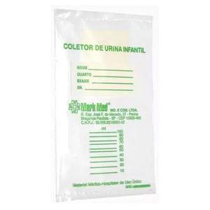 coletor-de-urina-infantil-esteril-unissex-mark-med-1-unidade