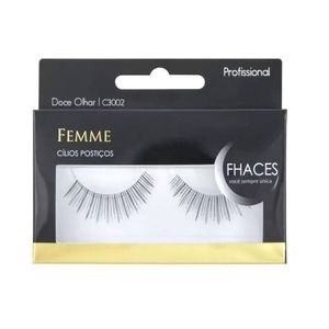 cilios-posticos-fhaces-femme-doce-olhar-ref-3002