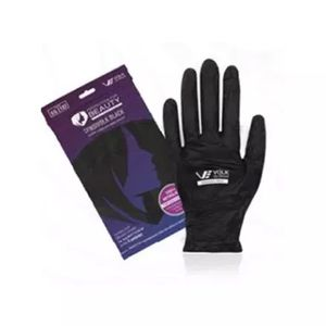 luva-nitrilica-protection-for-beauty-sensivolk-black-cor-preta-tamanho-m-10-unidades
