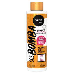 shampoo-salon-line-s-o-s-bomba-brilho-3d-300ml
