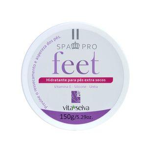 hidratante-para-pes-extra-secos-spa-pro-feet-150g