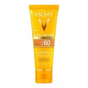 protetor-solar-ideal-soleil-clarify-media-fps-60-gel-creme-com-cor-40g