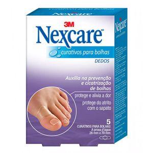 curativo-para-bolhas-nexcare-dedos-5-unidades