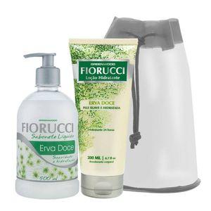 kit-sabonete-liquido-locao-hidratante-fiorucci-erva-doce