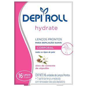 depilatorio-folhas-prontas-corporal-depi-roll-hydrate-8-pares