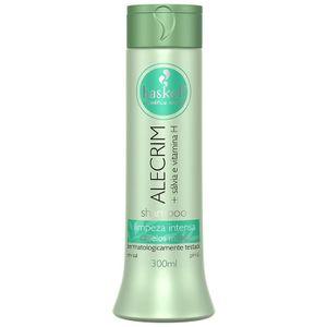 shampoo-haskell-alecrim-300ml