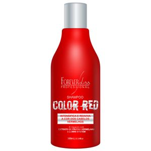 shampoo-forever-liss-color-red-300ml