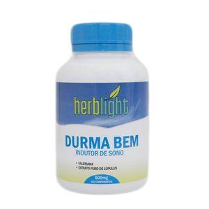 durma-bem-herblight-180-comprimidos