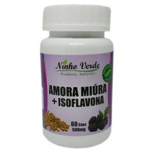 amora-miura-isoflavona-ninho-verde-60-capsulas