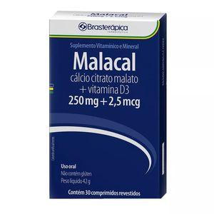 Malacal-com-30-comprimidos-revestidos
