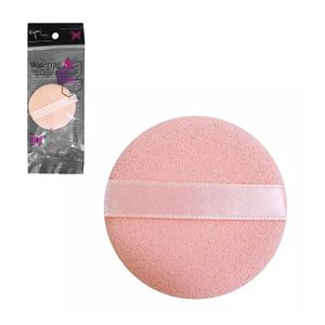 Esponja-para-Maquiagem-Redonda-Luxo-Pequeno-1-Unidade