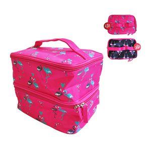 Bolsa-Termica-FWB-Dupla-Estampa-Flamingo-225x155cm-Cores-Sortidas