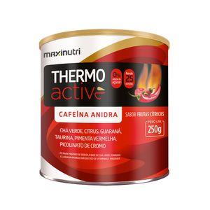 Thermo-Active-Termogenico-Sabor-Frutas-Citricas-250g