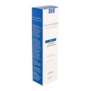 Dermovance-Pes-Creme-Hidratante-100g