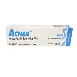 Acnen-5--Gel-Dermatologico-20g