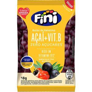 Bala-de-Gelatina-Fini-Acai---Vitamina-B-18g