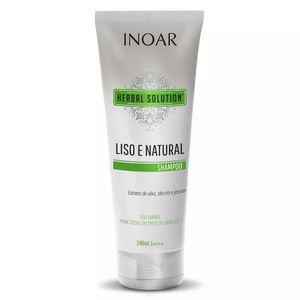 Shampoo-Inoar-Herbal-Solution-240ml