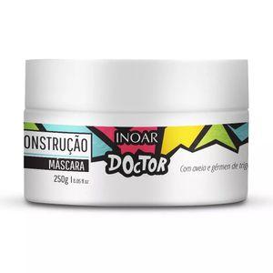 Mascara-Inoar-Doctor-Reconstrucao-250g