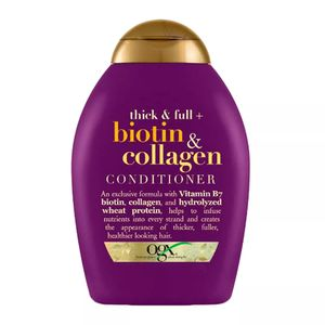 Condicionador-Ogx-Biotin---Collagen-250ml