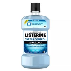 Enxaguante-Bucal-Listerine-Tartar-Control-Zero-Alcool-500ml