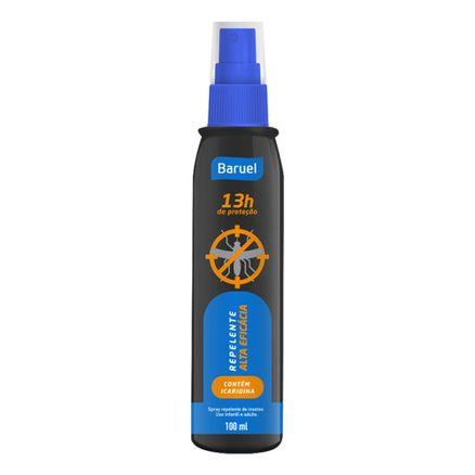 Repelente-Spray-Baruel-Icaridina-100ml