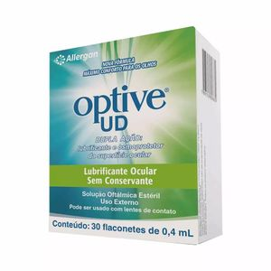 Optive-UD-Solucao-Oftalmica-30-Flaconetes-de-04ml