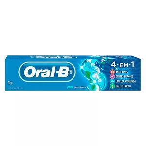 Creme-Dental-Oral-B-4-em-1-Menta-Fresca-70g