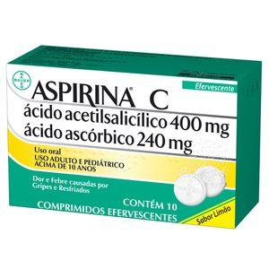Aspirina-C-Sabor-Limao-10-comprimidos-efervescentes
