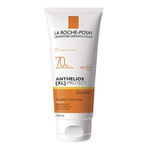 protetor-solar-anthelios-xl-protect-fps-70-locao-fluida-200ml