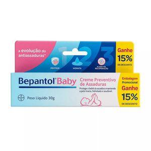 Bepantol-Baby-Creme-Preventivo-de-Assaduras-30g-Ganhe-15--de-Desconto