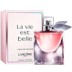 perfume-lancome-la-vie-est-belle-feminino-eau-de-parfum-75ml