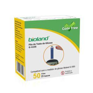 tiras-para-teste-de-glicemia-bioland-g-423s-50-unidades