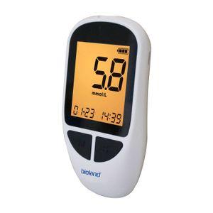 monitor-de-glicose-bioland-g500