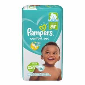 fralda-pampers-confort-sec-xxg-16-unidades