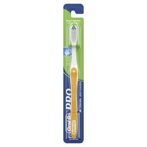 escova-dental-oral-b-pro-media-1-unidade-cores-sortidas