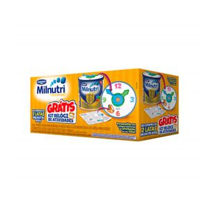 kit-composto-lacteo-milnutri-2-unidades-800g-cada-gratis-brinde-sortido