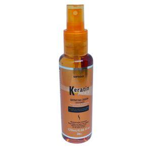 keratina-liquida-keratin-line-soft-hair-120ml