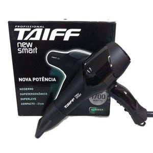 secador-taiff-new-smart-1700w-127v
