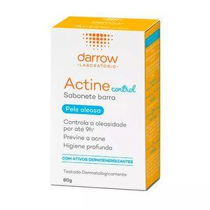 actine-control-darrow-sabonete-em-barra-pele-oleosa-80g