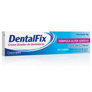 dentalfix-creme-fixador-de-dentaduras-sem-sabor-40g