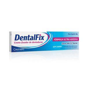 dentalfix-creme-fixador-de-dentaduras-sem-sabor-20g
